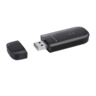 Belkin - N150 Wireless USB Adapter