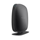 Belkin - N150 Wireless Router