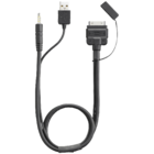 Pioneer - iPod/iPhone AV Cable