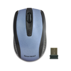 Gear Head - 2.4GHz Wireless Optical Nano Mouse