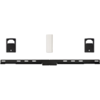 Bose® - WB-135 Wall Mount Kit