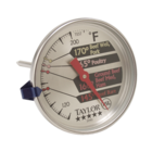 Taylor - Professional Meat Thermometer