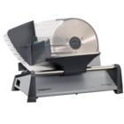 Waring Pro - Professional Food Slicer