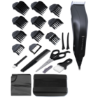 Remington - 22 Piece Haircut Kit