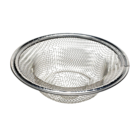Good Cook - Mesh Sink Strainer