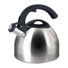 Mr. Coffee - Steamline 3 Quart Tea Kettle
