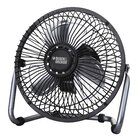Black & Decker - 6 Personal Metal Fan