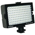 Polaroid - 112 LED Video Light Panel