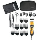 Conair - 24 Piece Complete Grooming System