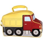Thermos - Dump Truck Lunch Kit