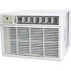 Emerson Quiet Cool - 24,000 BTU Air Conditioner