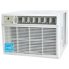 Emerson Quiet Cool - 18,000 BTU Air Conditioner