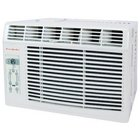 Emerson Quiet Cool - 6,000 BTU Air Conditioner