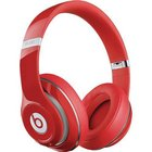 Beats by Dr. Dre - Beats By Dr.Dre Noise Canceling Over-The-Ear Headphones