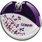 Conair - Women Rechargeable Depilator