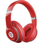 Beats by Dr. Dre - Beats By Dr. Dre Studio Wireless Over-Ear Headphones
