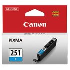 Canon - Inkjet Ink Cartridge