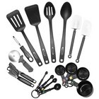 Farberware - 17 Piece Tool And Gadget Set