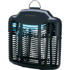 Stinger - 1/2 Acre Flat Panel Bug Zapper