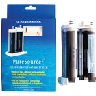 Frigidaire - PureSource Water Filter