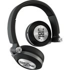 JBL - Synchros On-The-Ear Headphones