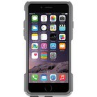 Otterbox - Commuter Series Wallet Case For iPhone 6