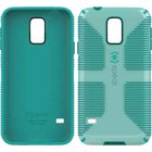 Speck - Samsung Galaxy S5 Candyshell Grip Case