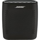 Bose® - SoundLink® Color Bluetooth® Speaker