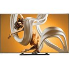 Sharp - 70 Class Smart AQUOS 1080P LED HDTV With Wi-Fi