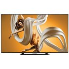 Sharp - 60 Class Smart AQUOS 1080P LED HDTV With Wi-Fi