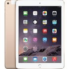 Apple - iPad Air 2 Wi-Fi  Cellular 128GB