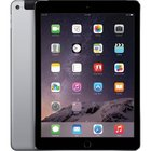 Apple - iPad Air 2 Wi-Fi  Cellular 64GB