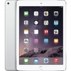 Apple - 9.7 iPad Air 2 Wi-Fi 128GB