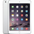 Apple - iPad mini 3 Wi-Fi  Cellular 16GB