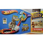 Group Toys - Hot Wheels Wall Tracks
