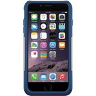 Otterbox - Commuter Series Case For iPhone 6 Plus - Ink Blue