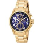 Invicta - Women's Force Collection Stainless Steel Watch