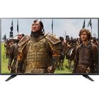 LG - 70 Class Smart LED 4K Ultra HDTV With Wi-Fi