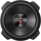 Kenwood - Performance Series 12 Subwoofer