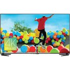 Sharp - 80 Class Smart LED 4K Ultra HDTV With Wi-Fi
