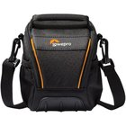 Lowepro - Compact SLR Shoulder Bag