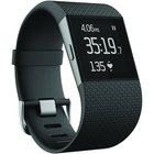Fitbit - Surge Wireless Activity Wristband