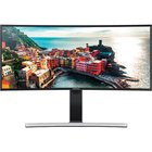 Samsung - 29 Class SE790C Curved Monitor