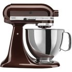 KitchenAid - 5 Quart Artisan Series Stand Mixer