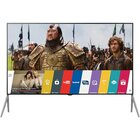 LG - 98 Class Smart 3D LED 4K UHD TV With WebOS