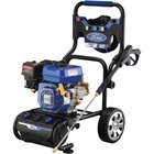 Ford - 3100 PSI Gas Powered Pressure Washer