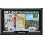 Garmin - 5 Advanced GPS Car Navigation System