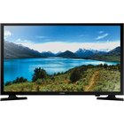 Samsung - 32 Class Smart 720P LED HDTV With WiFi