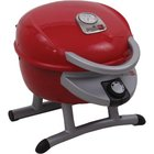 Char-Broil - 17.7 TRU-Infrared Electric Grill