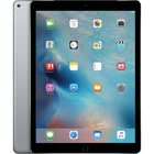 Apple - iPad Pro With Wi-Fi  Cellular 128GB